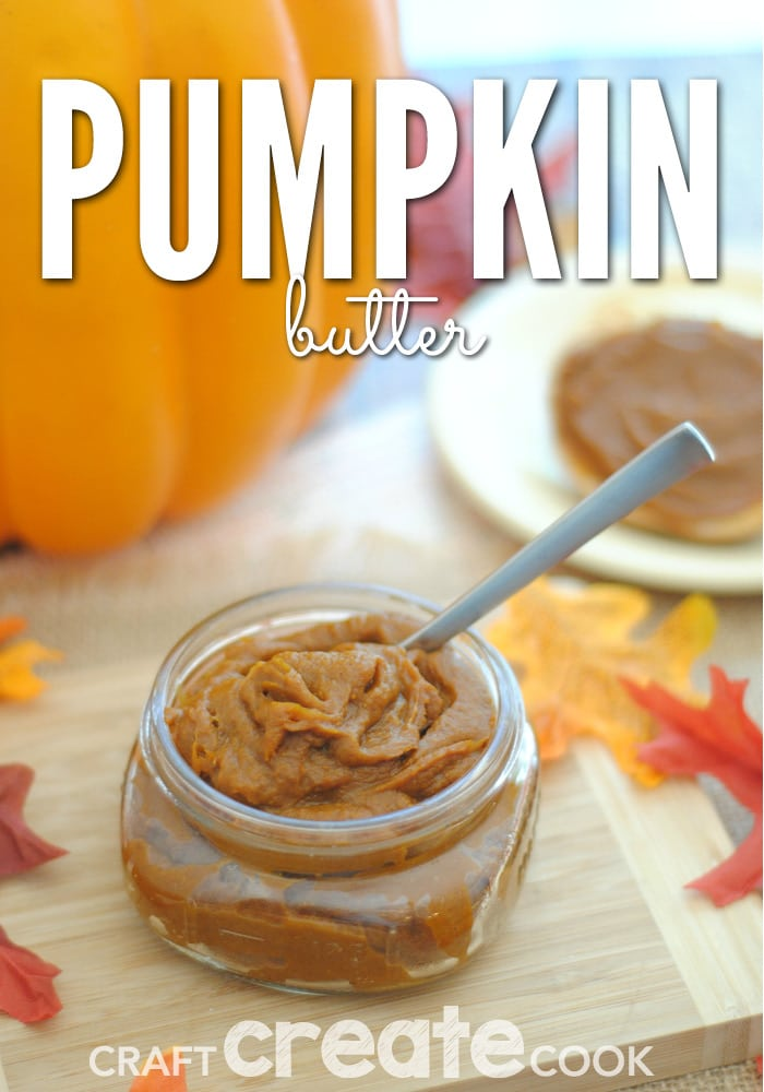 PumpkinButterPIN