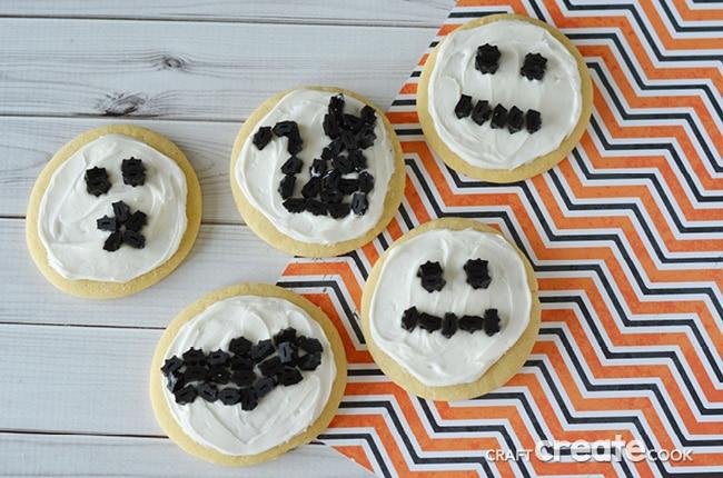 spookysugarcookies2a