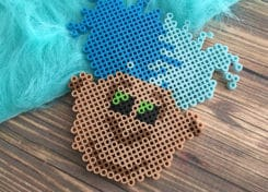 trollperlerfeatured