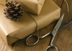 Make the holiday less hectic this season with the convenience of Groupon Coupons!