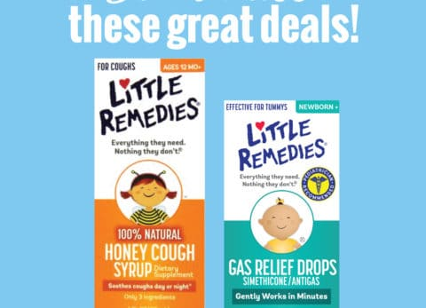 littleremedies_dealblogger_01-03-17