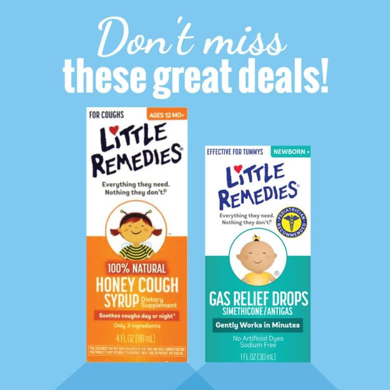 littleremedies_dealblogger_01-03-17